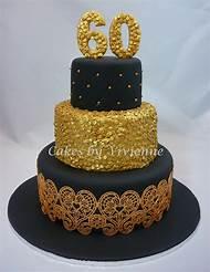 Best Gold Birthday