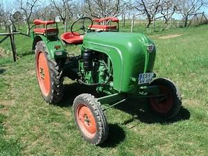 Rasenmäher Traktor Ebay : schlepper traktor oldtimer allgaier a16 baujahr 1953 ~ Kayakingforconservation.com Haus und Dekorationen