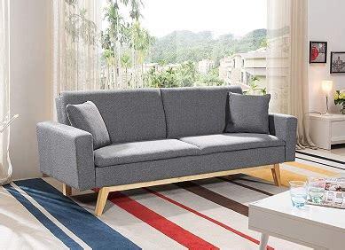 donde comprar sofas mas baratos  sillon de relax