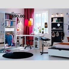 Rainbow  The Colours Of India Ikea 2010 Teens Bedroom