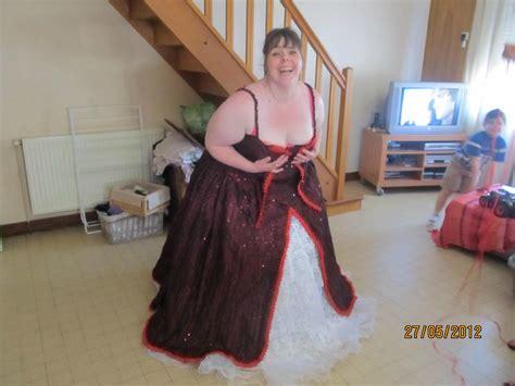 tenue homme invite mariage chetre chic tenue femme pour mariage grande taille pr 234 t 224 porter