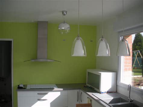 lustres pour cuisine lustre de cuisine wikilia fr