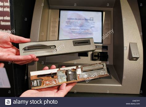 Thankfully, because i check my credit card balance daily, the scammers didn't get away with it. Skimming Credit Card Fraud, theft of Bank and Credit Card Stock Photo, Royalty Free Image ...
