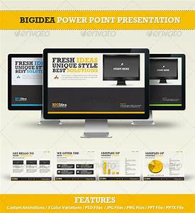 30 most beautiful powerpoint templates and designs With most professional powerpoint template