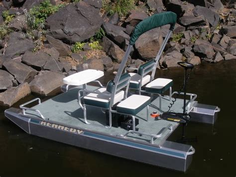 Mini Pontoon Boats Minnesota by Mini Pontoon Boats Small Pontoon Boats For Sale