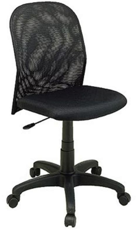 office starex80 screen back task chair breathable screen