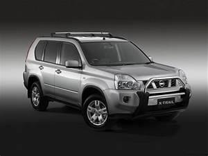 Nissan X Trail 3 : nissan releases x trail adventure edition photos 1 of 3 ~ Maxctalentgroup.com Avis de Voitures