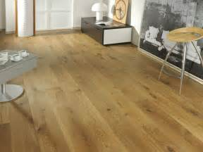 tips for choosing the right hardwood floor color coswick hardwood floors