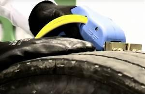 Durée Vie Pneu : comment augmenter la dur e de vie de vos pneus blog blinker belux ~ Medecine-chirurgie-esthetiques.com Avis de Voitures