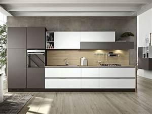 Come scegliere la forma della cucina, piccola guida Design Mag