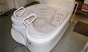 Abdeckung Whirlpool Jacuzzi : pichler whirlpool gebraucht schwimmbad und saunen ~ Sanjose-hotels-ca.com Haus und Dekorationen