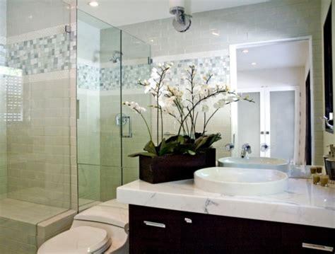Bathrooms by Kohler – Adorable Home