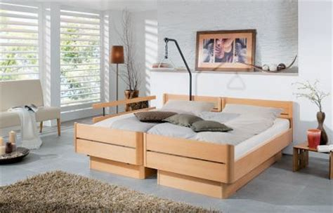 Sonderausstattung Für Seniorenbetten  Betten, Matratzen