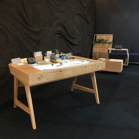 risko risko  stockholm furniture fair
