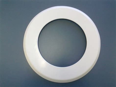 Home Lighting 37 Ways Ceiling Light Cover Plate Ceiling