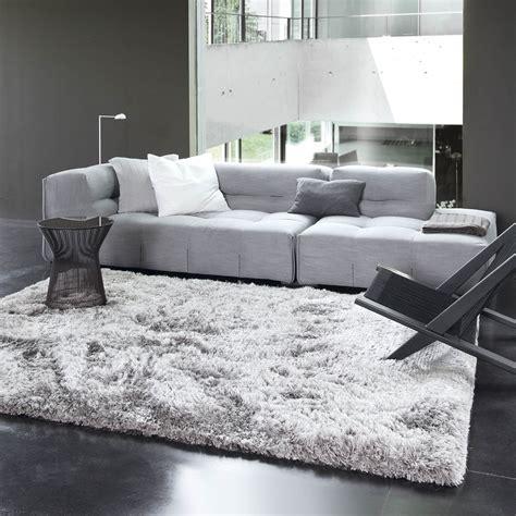 tapis poil beige the rug seller home interior design inspiration