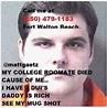 Matt Gaetz Mug Shot Memes   Snopes.com