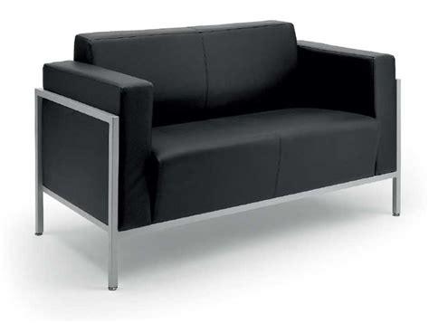 canapé bureau canapés et sofas domus i bureau
