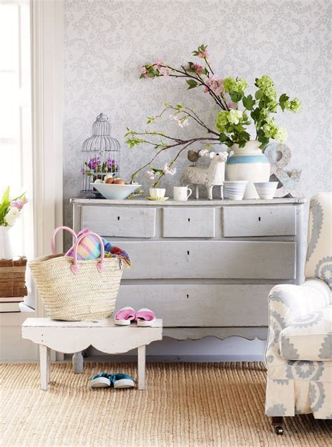 Country Home Styling  Country Style  Pinterest Madeira