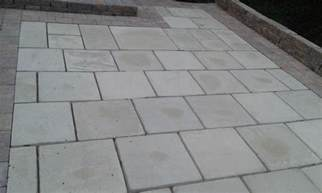 Concrete Paving Slabs Gallery  Driveway Paving Dublin. Home Depot Patio Furniture Lowes. Outdoor Furniture Discount. Furniture Patio Chairs. Cheap Patio Set Furniture. Patio Table Centerpiece Ideas. Patio Furniture Stores Frisco. Wood Or Aluminum Patio Covers. Restaurant Rooftop Patio Toronto
