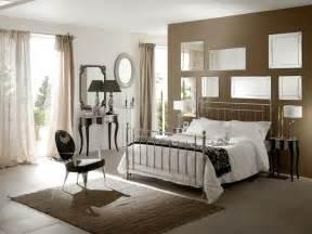 home interior design ideas on a budget bedroom decor ideas on a budget decor ideasdecor ideas