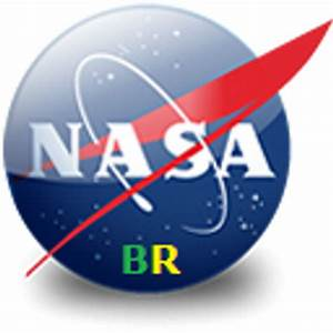 NASA World Wind Icon (page 3) - Pics about space