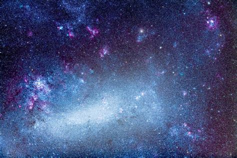 How Experts Believe The Universe Will Meet Its
