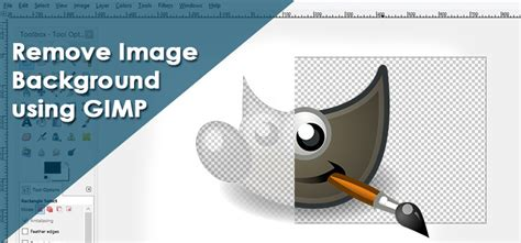 gimp remove white background tutorial basic color correction white gray balance in