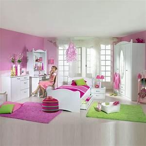 Kinderzimmer Vorhänge Mädchen : vorh nge f r jugendzimmer m belideen ~ Sanjose-hotels-ca.com Haus und Dekorationen
