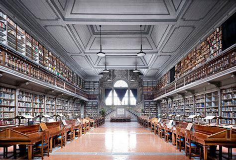 Costo Ingresso Uffizi Mostra Mimesis Variazioni Sul Libro Biblioteca Degli