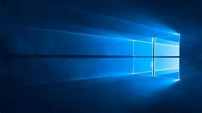 Change Windows Automatically Everyday