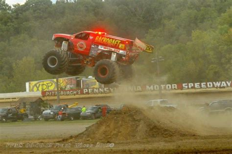 tickets for monster truck show tickets for diehl monster truck show june 8 in imperial