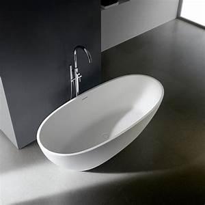 Badewanne Freistehend Für Garten : freistehende badewanne 39 soho 2 0 39 170 cm real ~ Markanthonyermac.com Haus und Dekorationen