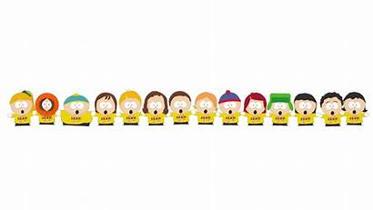 Gay Getting Park South Characters Southpark Groups