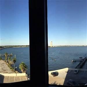 Hilton Houston NASA Clear Lake - 79 Photos & 84 Reviews ...