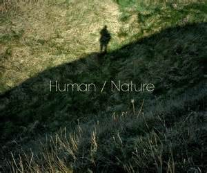 Human Nature Photography Art