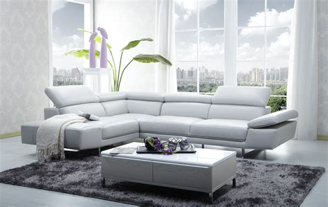 sofa show 2017 chicago sectional sofa chicago fascinating sectional sofas chicago
