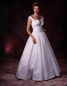 fashion designer plus size bridal dresses cordell With plus size couture wedding dresses