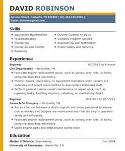 microsoft word resume template free download 7 free resume templates primer resume format template word cv combinationresumetemplategif