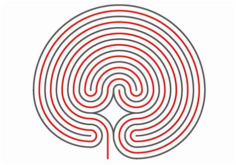 the word of labyrinth seed patterns patterns kid