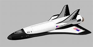 Future Space Shuttle Design (page 4) - Pics about space