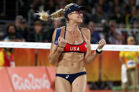 top  women volleyball players