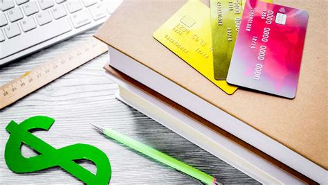 However, most major credit card issuers offer protections to business credit. 5 Best Credit Cards for Students and Young Adults • Consumerism Commentary
