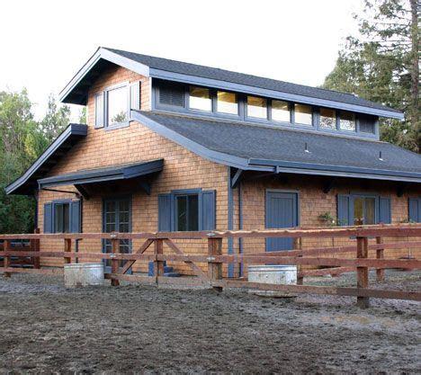 equestrian architecture equestrian barns architecture