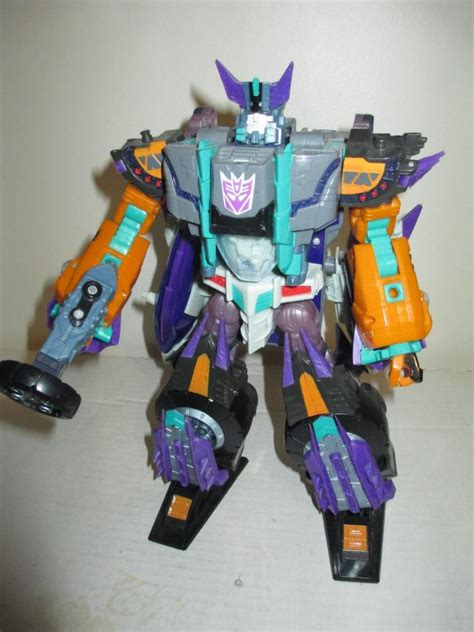transformers cybertron toys  sale classifieds