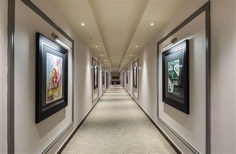 denham film studios british institute  interior design