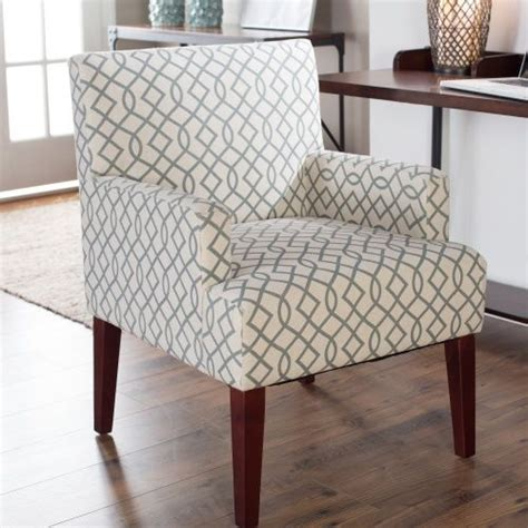 belham living geo print arm chair www