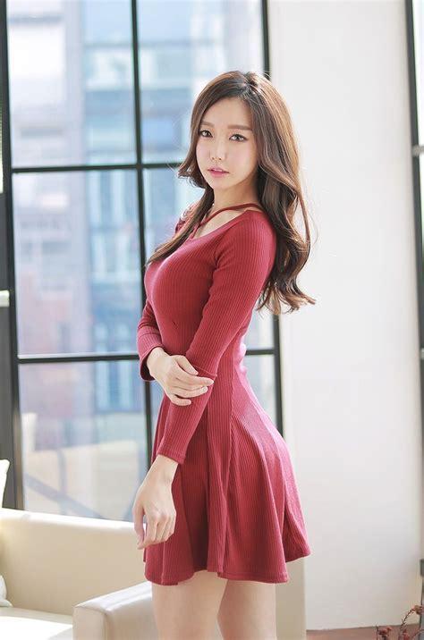 Pin By Silver Fox On Silver Korean Girls Asian Pinterest