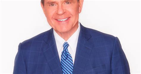 This map will be updated daily. 'Good Day Philadelphia' co-host Mike Jerrick talks about COVID-19 illness in return to FOX 29 ...