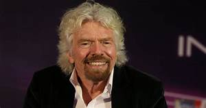 The 2 steps Richard Branson is taking to prepare for his ...